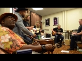 Tedeschi Trucks Band - Leavin Trunk (with Taj Mahal  Jerry Douglas)