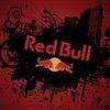 Red Bull 18+