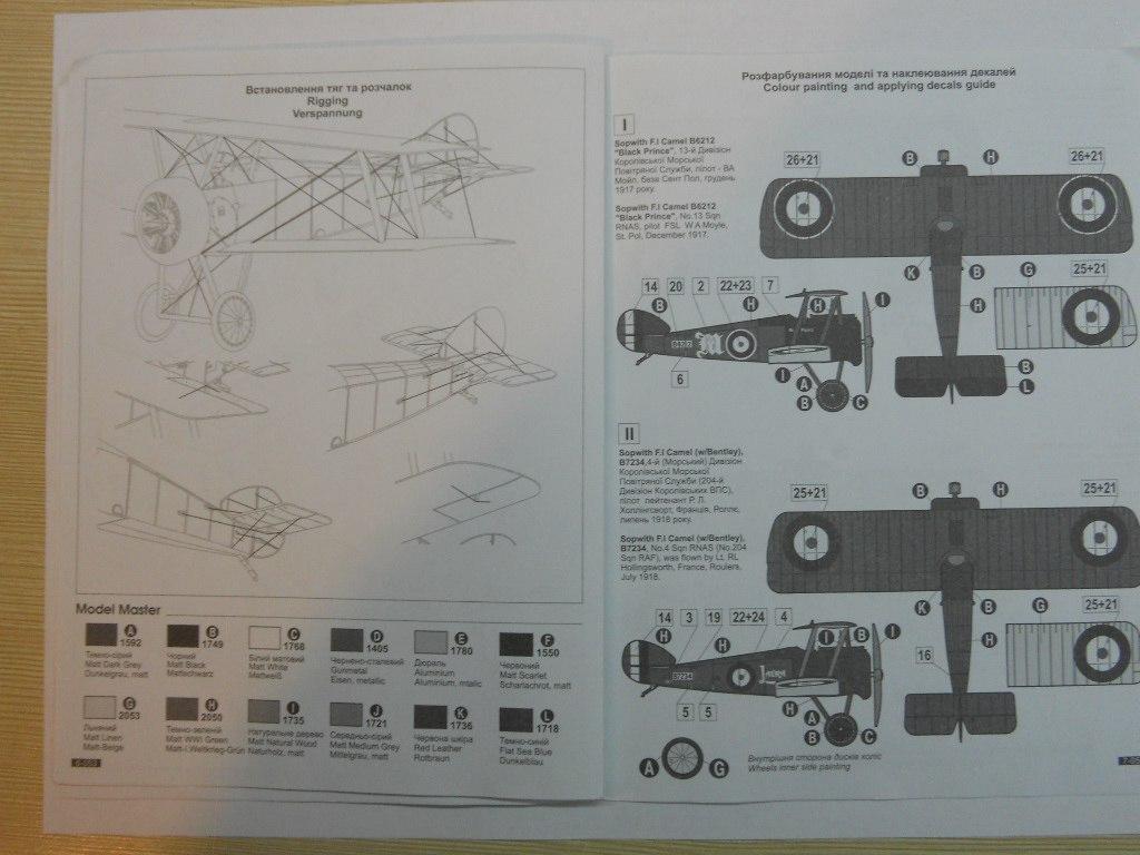 Sopwith F-1 Camel 1/72 (Roden)   S8ZSj-NAlqQ