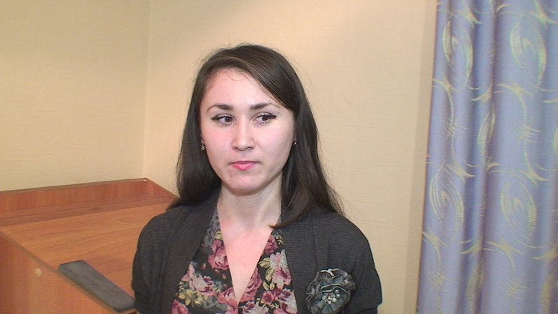 Отзывы участниц мастер-класса Лилии Гилемхановой.