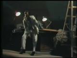 Falco - Der Kommissar (lyrics)