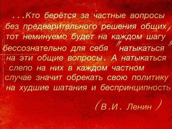 https://pp.vk.me/c629226/v629226227/28597/Gx-TOGonuU4.jpg