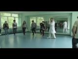 Дыхательная гимнастика А.Н.Стрельниковой