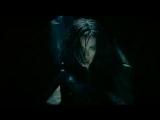 Другой мир 2: Эволюция (2005) Музыкальный клип