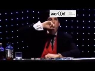WOR(l)D YN  - Лучшее видео- Помощь в выборе пакета !