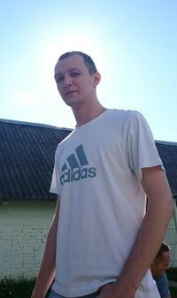 Афанасий Попудренко