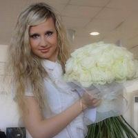 Виктория Богданова | Одесса