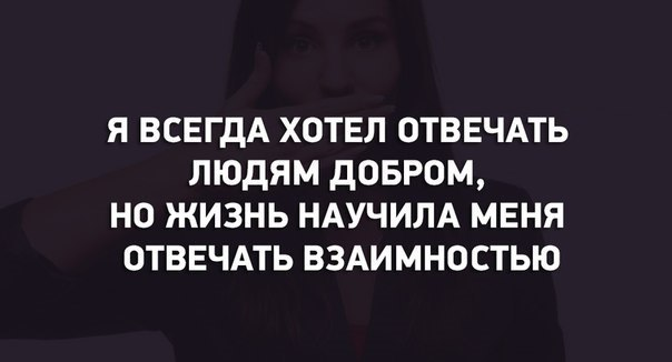 https://pp.vk.me/c629226/v629226340/3ef81/9a7R_uurhy0.jpg