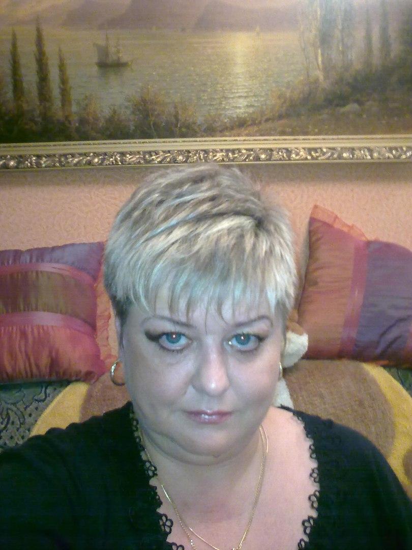 Наталья Иванова, Нижний Новгород - фото №1