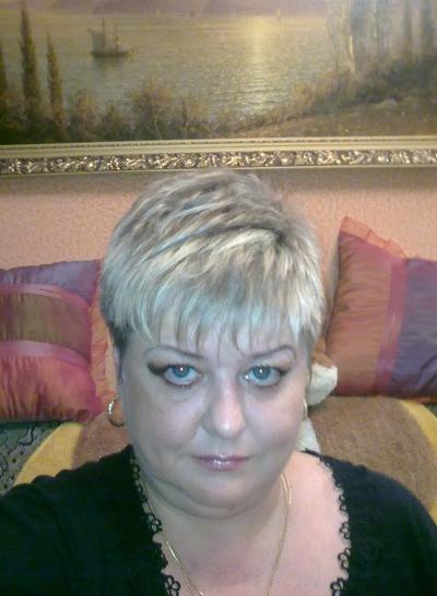 Наталья Иванова, Нижний Новгород