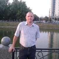 Орехов Алексей