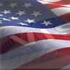 Помощь в оформлении тур. визы в США
