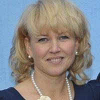 Яна Окопчук