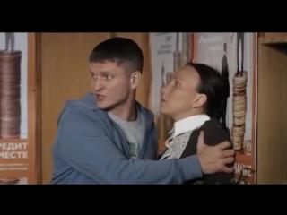 Некрасивая Любовь. 2013. Смотреть онлайн в HD качестве прямо сейчас: http://getstarg.ru/kino/201510/33273.html