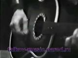 Игорь Тальков играет на свадьбе Чистые пруды