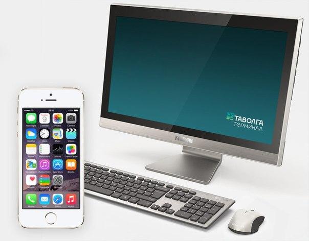 Первый ПК на российском процессоре «Байкал» оказался слабее iPhone 5s