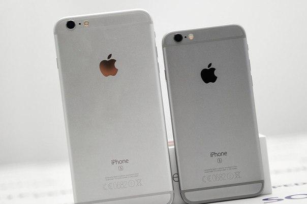СМИ: Apple решила отказаться от цифры «5» в названии смартфона и представить в марте 4-дюймовый «iPhone SE»