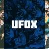 UFOX | Понятный SMM