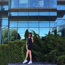 Yana Perova фото #34