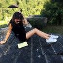 Yana Perova фото #33