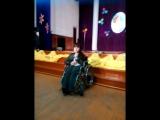 Светлана Зарубина-Королева Снежная и Разве ты не знаешь:)