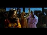 Laila Majnu / Лейла и Меджнун / HoneyHaseena
