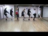 TOP 10 best k-pop dance (Boys)