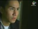 на тайском 9 серия Жребий судьбы 2006
