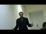 THAIKOVSKY-Serenada Don Zhuana