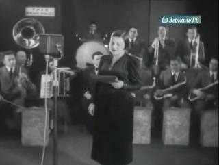 Приглашаем вас в радиостудию 1937 года: