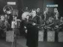 Приглашаем вас в радиостудию 1937 года: Внимание! Говорит Москва! Радиостанция РВ1 им. Коминтерна на волне 1744 метра...