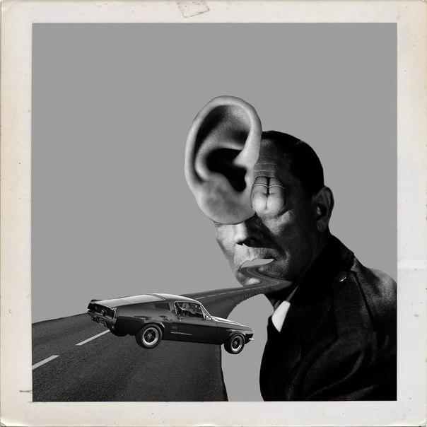 REZNYCK – MUSCLE CARdiac EP (2015)