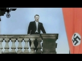 Adolf Hitler Best Speech İn Colour