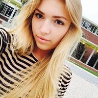 Viktoria Zybaylo