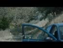 Пятый эпизод веб-сериала Gone: A Wayward Pines story (Пропавшая: История Уэйуорд Пайнс) - Нюхач