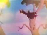 Rene Aubry Tree Song ( full song )