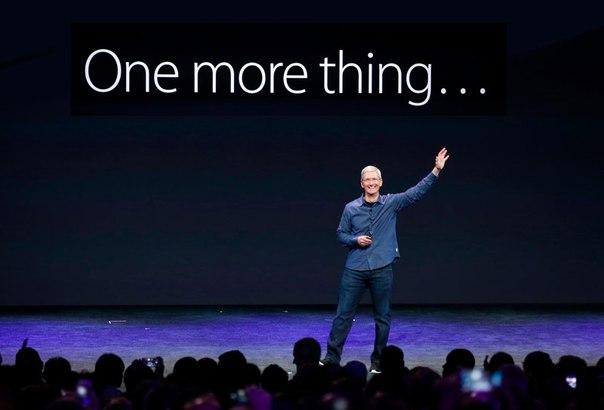 KGI: 4-дюймовый iPhone SE получит 12-мегапиксельную камеру и будет стоить $400-500, iPhone 5s подешевеет в два раза (!!)