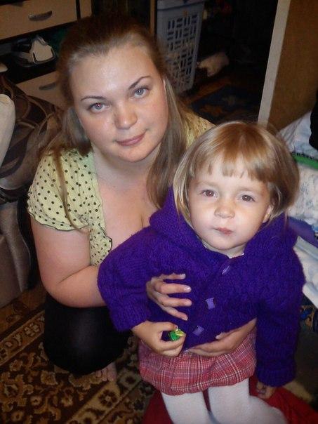 проститутки мама с дочей