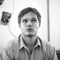 Сергей Вирук