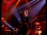 Сплин и Би-2 - Феллини (Феллини тур 2001)