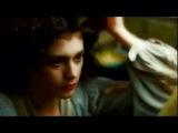 Vangelis - Love Theme from Blade Runner (HQ)