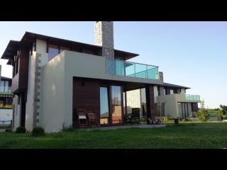 Цена 75000 € дом в пригороде Варны, Болгария