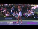 Petra KVITOVA vs Johanna LARSSON Highlights ᴴᴰ 2016