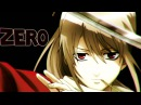 「Sx3」 Okita Sougo [MEP part 11] - Zero