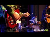 Calexico Epic (opbmusic session)
