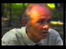 ТАЙНЫ ВЕКА 1992. 1. Психотронное оружие
