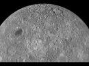 Загадка обратной стороны Луны.Тайны Века