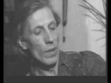 Борис Раскольников 13.12.1992 г. хроники Третьего Пути