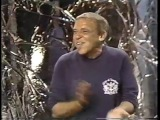 Buddy Rich - Mel Torme: Love For Sale