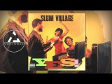 Slum Village - YES! 2015Full Album